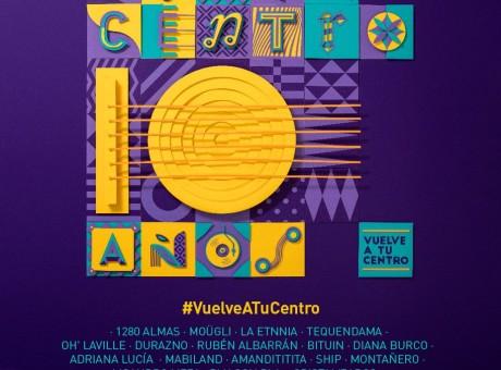URepublicanaRadio_FestivalCentro