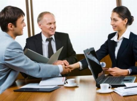 Como-conseguir-un-empleo-