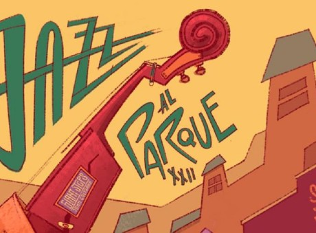 Jazz Al Parque Cultura URepublicanaRadio Eventos Bogotá