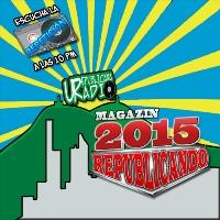 LOGO-REPUBLICANDO-2015 250px