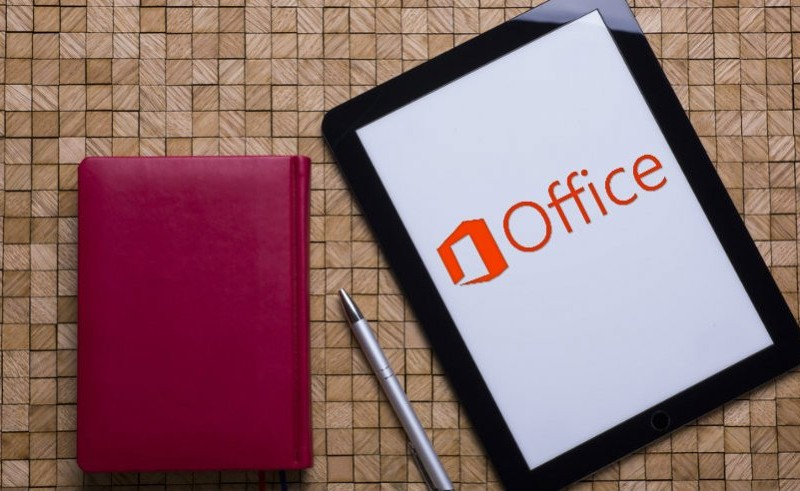 Microsoft-presenta-Office-para-iPad