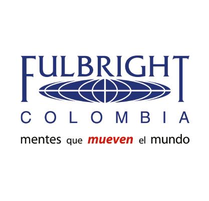 fullbrightcol