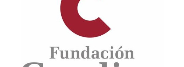 Convocatoria de becas para estudiantes iberoamericanos – Fundación Carolina