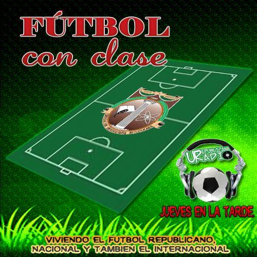 futbolconclase