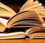 Este 05 de Agosto se inaugurará la primera biblioteca especializada en temas de paz en Colombia