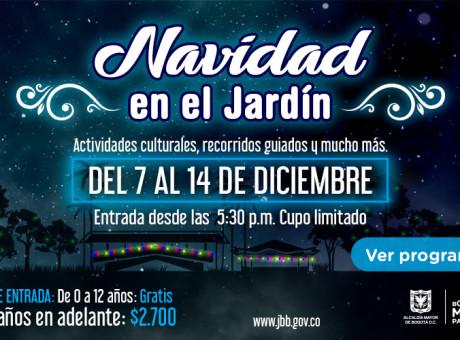 slider-jardin-de-noche-diciembre-