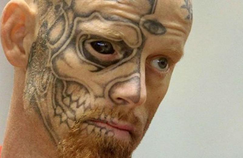 tatuajeojo