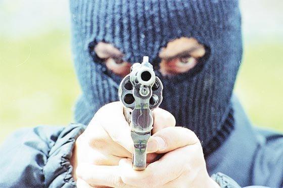 Amenazas, foto vía El Espectador