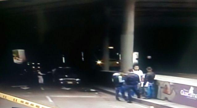 Captura web tomada de CityTV - CityNoticias de las 12