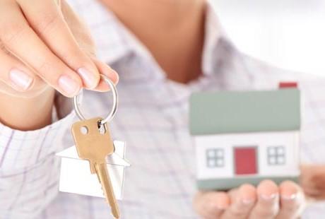 casa programa propia vivienda Arriendo
