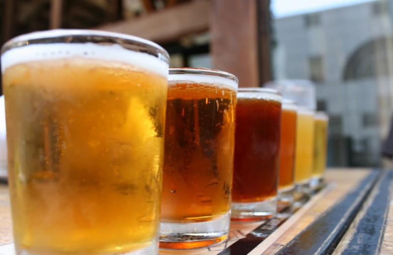 Proyecto de ley para cambiar la edad mínima para poder tomar alcohol