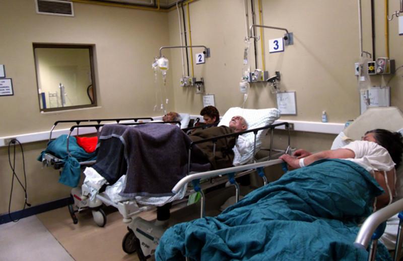 Enfermos-HospitalCN