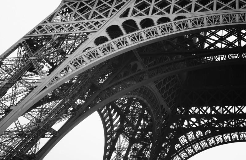 Francia, foto vía El Espectador