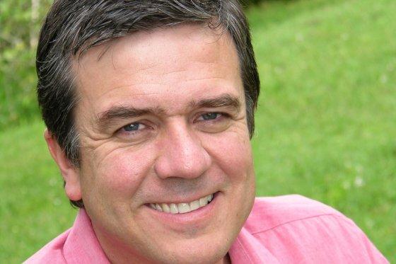 Francisco Cruz Prada, secretario Distrital de Ambiente. Cortesía Secretaría de Ambiente - El Espectador