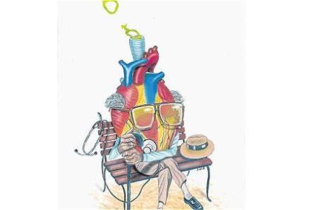 Ilustración por Guaico