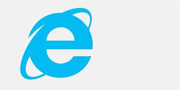 Internet Explorer, foto vía El Tiempo