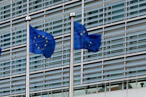 Libre circulación en espacio Schengen está en peligro, advierte Alemania, foto vía AFP