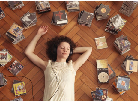 Derecho canciones derecho abogados cerebro género musical