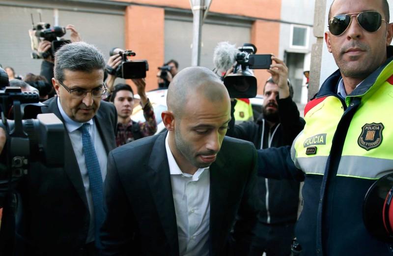 Mascherano-Barcelona-Fraude-Fiscal-EFE
