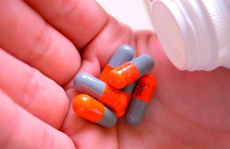 Medicamentos-AntibioticosCN