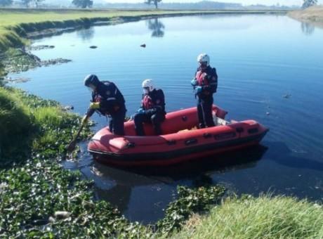 Conozca cómo la Alcaldía limpiará el 80% del río Bogotá