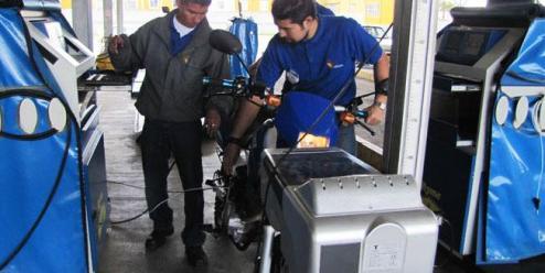 evisión Tecnicomecánica técnico mecánica