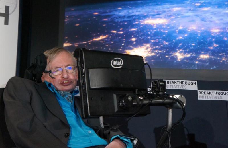 Stephen.HawkingCN