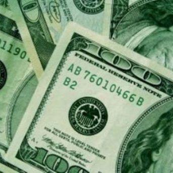 dolar1RS (1)