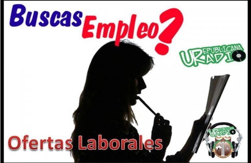 oferta-laboral-800x520