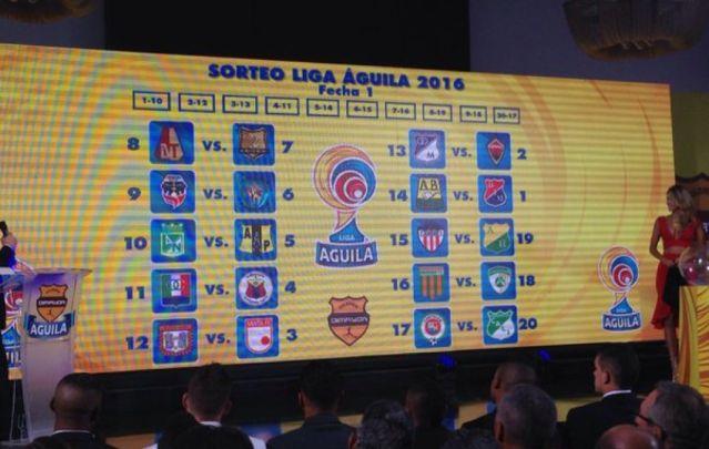 torneo futbol206