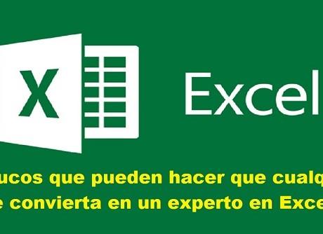 20-trucos-que-pueden-hacer-que-cualquiera-se-convierta-en-un-experto-en-Excel