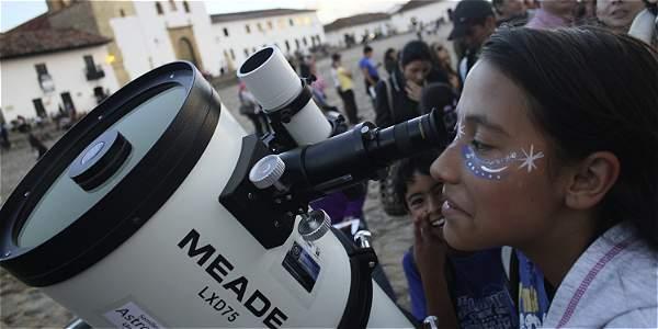 De acuerdo con Obando, se espera que al Festival acudan cerca de seis mil asistentes, que podrán disfrutar una variada programación, foto vía El Tiempo