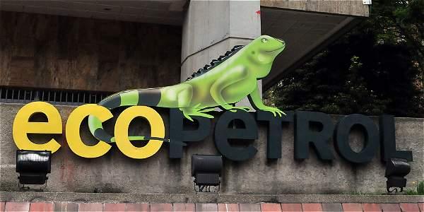 Ecopetrol, foto vía El Tiempo