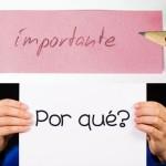 3 ventajas de escribir a mano y mejorar nuestra vida diaria