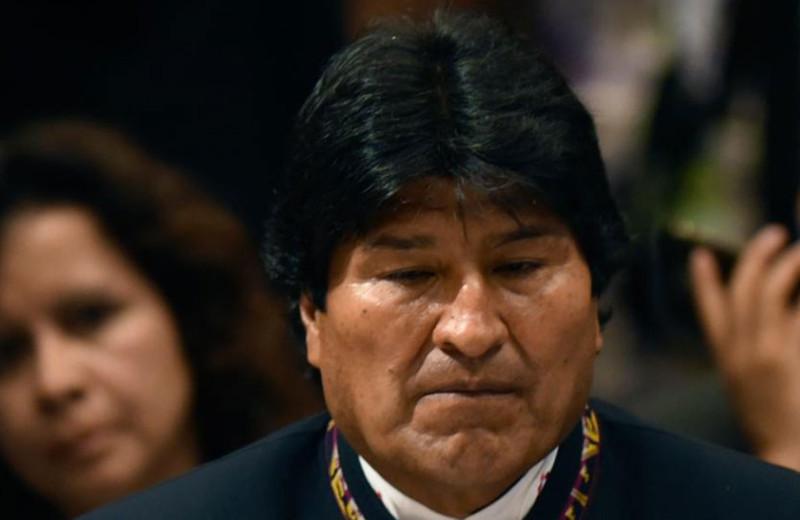 Evo-Morales-Bolivia-Presidente-Reeleccion CN