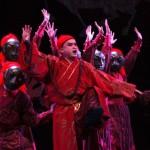 ¡Planes por cumpleaños de Bogotá! Más de 20 obras de teatro gratuitas el próximo 5 de agosto