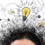 Cinco consejos para escribir la tesis más rápido
