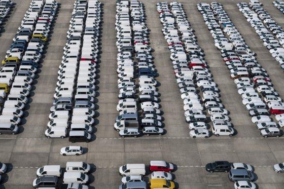 Parqueadero parquear tarifa 2018 aumento SITP