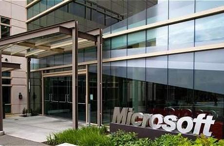 Microsoft ya ha reclutado más de 25 estudiantes colombianos en los últimos años, foto vía Microsoft - El Tiempo