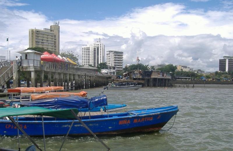 Muelle-Buenaventura-Pesca, foto vía Cable Noticias