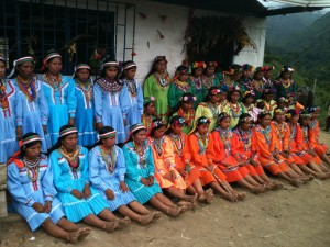 Mujeres-emberas-300x225