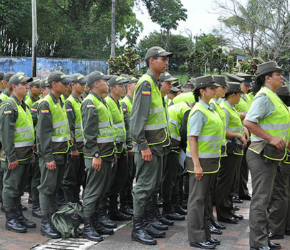 Policias_bachilleres RS