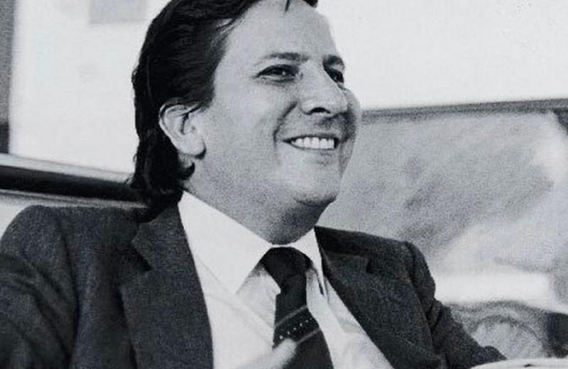 Rodrigo-Lara-Bonilla CN
