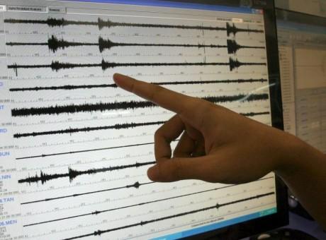 temblor madrugada tembló sentido sismo Tembló