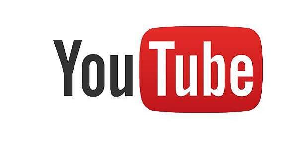 YouTube sin gastar datos vídeos