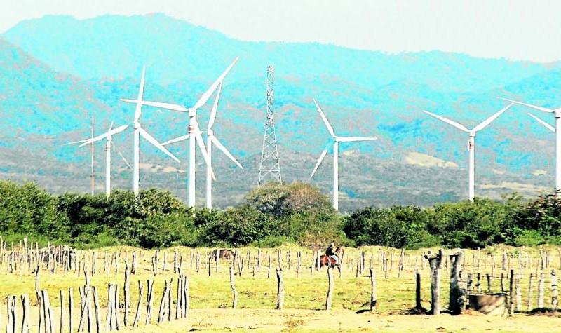 energia eolica portafolioco