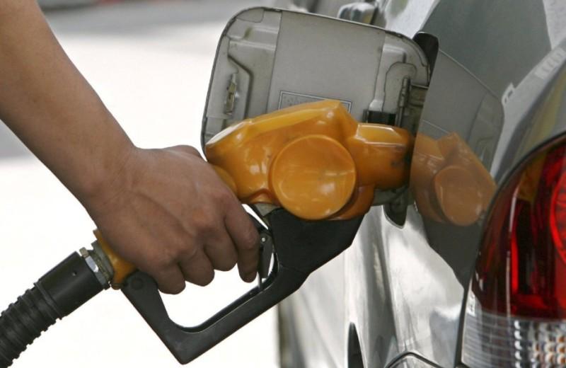 gasolina ACPM