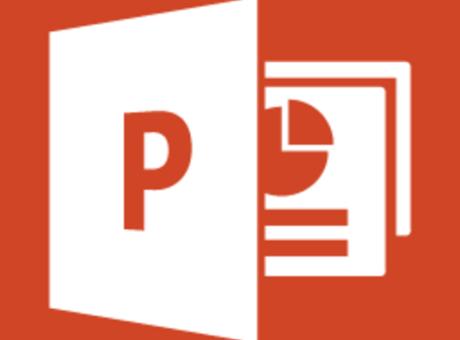 microsoft-powerpoint-2013-05-535x535