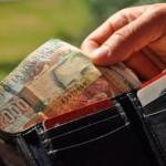 Comienzan las negociaciones del salario mínimo para el 2017