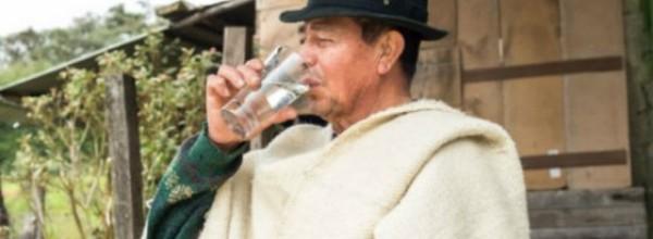 15 consejos para el ahorro y buen uso del agua
